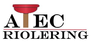 Logo ATEC Riolering